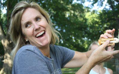 Pelvic Pain During Menopause